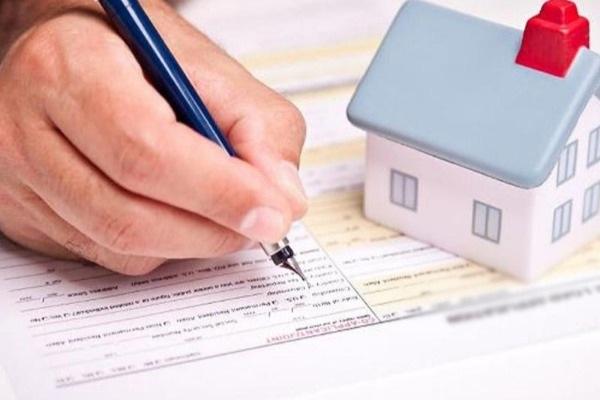 В Азербайджане упрощен процесс получения выписки о регистрации недвижимости