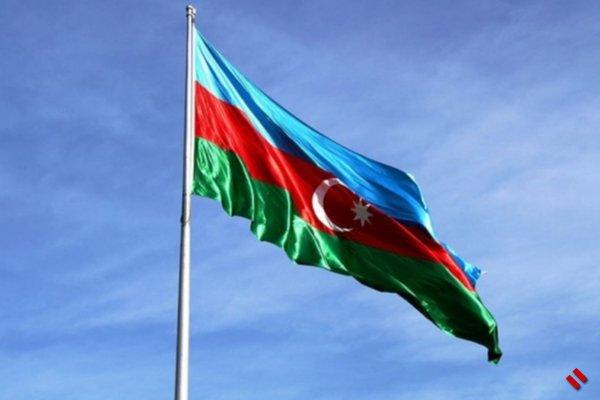 Азербайджан отмечает 26-ю годовщину восстановления государственной независимости
