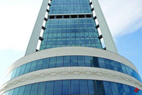 Трансферты из ГНФАР в госбюджет с 2003 года составили 84,5 млрд. манатов