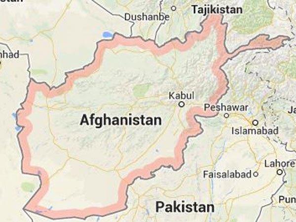 Первая партия афганской продукции по новому маршруту через территорию Туркменистана доставлена в Азербайджан