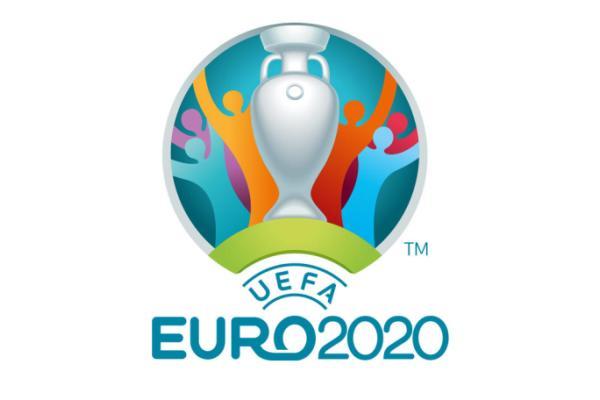 В УЕФА огласили распределение матчей Евро-2020 между городами