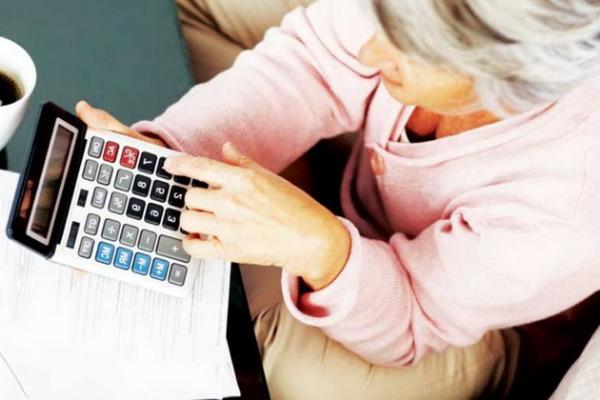 С 1 октября размер минимальной пенсии в Азербайджане составит 200 манатов