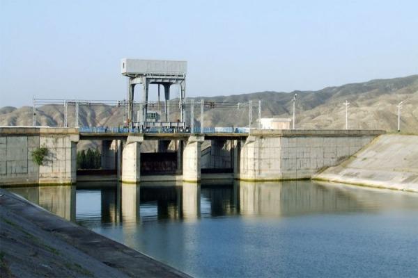 В Азербайджане планируется построить 17 водохранилищ
