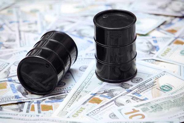 Цена азербайджанской нефти впервые за последние 3 года превысила 71 доллар