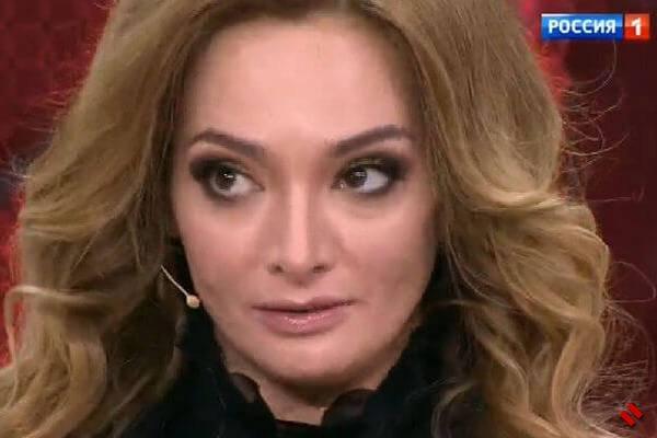 «Мисс Азербайджан» обвинила известного режиссера в изнасиловании