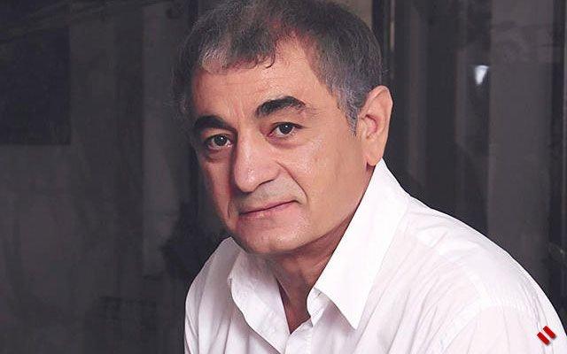 Минкультуры поручило руководству Русского драмтеатра разобраться с причиной ухода Фахраддина Манафова