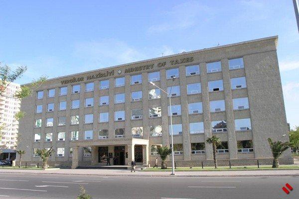 В ближайшее время налоговое законодательство Азербайджана ожидают серьезные изменения