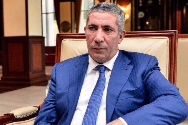 Депутат в суициде абитуриентов обвинил прессу