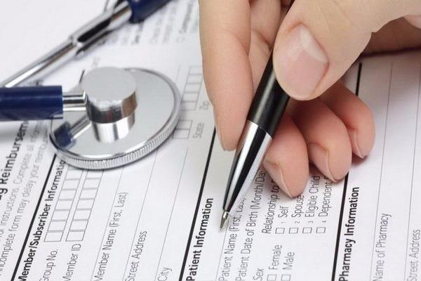 Вице-премьер: Обязательное медстрахование будет доступно каждому с января