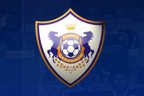 «Карабах» - чемпион Азербайджана в шестой раз подряд
