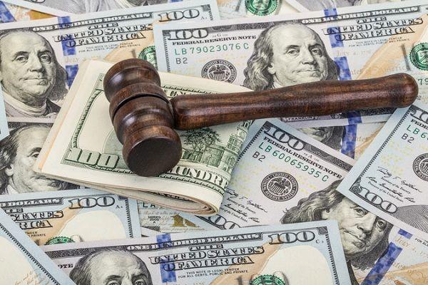 Центробанк Азербайджана: Выплата компенсаций по долларовым кредитам полностью завершена