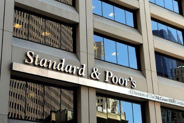 S&P ожидает ускорения темпов роста экономики Азербайджана