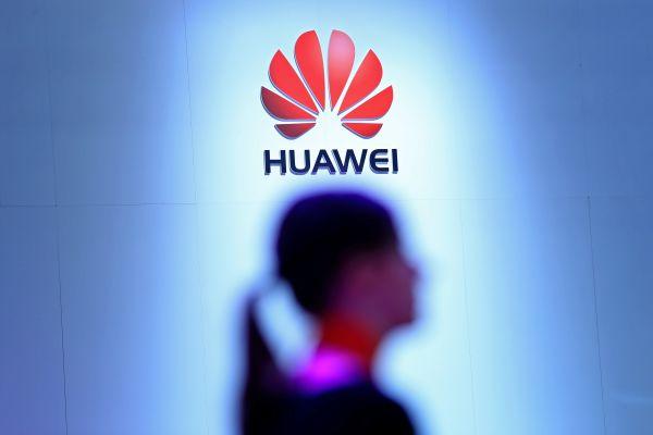 Huawei подсчитала убытки компании из-за санкций США