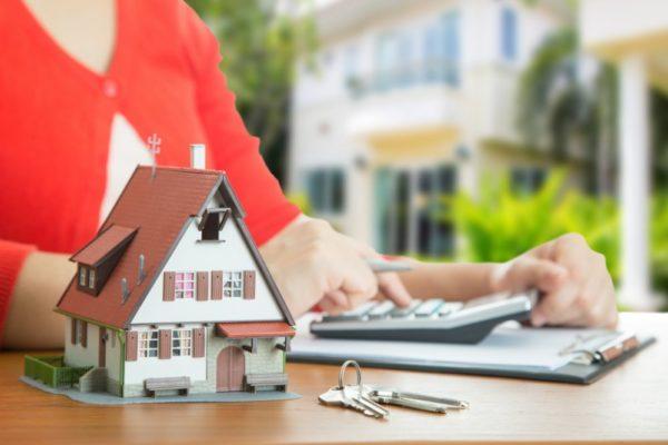 Названа дата начала приема обращений по аренде квартир с правом выкупа