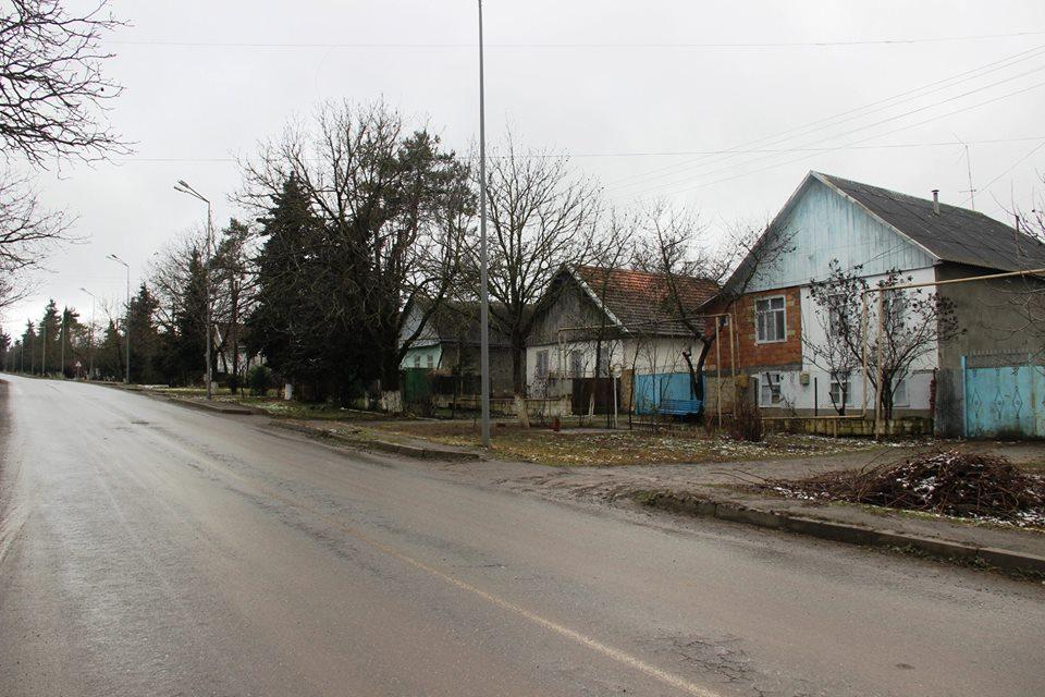 Самобытное село Ивановка в Азербайджане