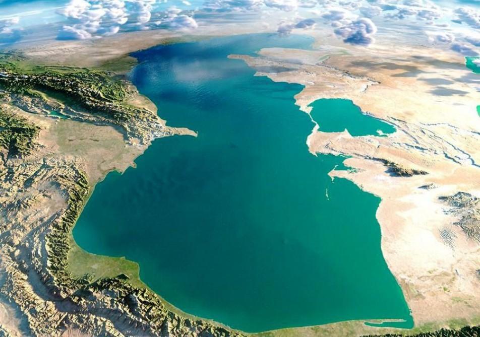Глава Госагентства: Посетивших Азербайджан туристов необходимо вновь привле ...