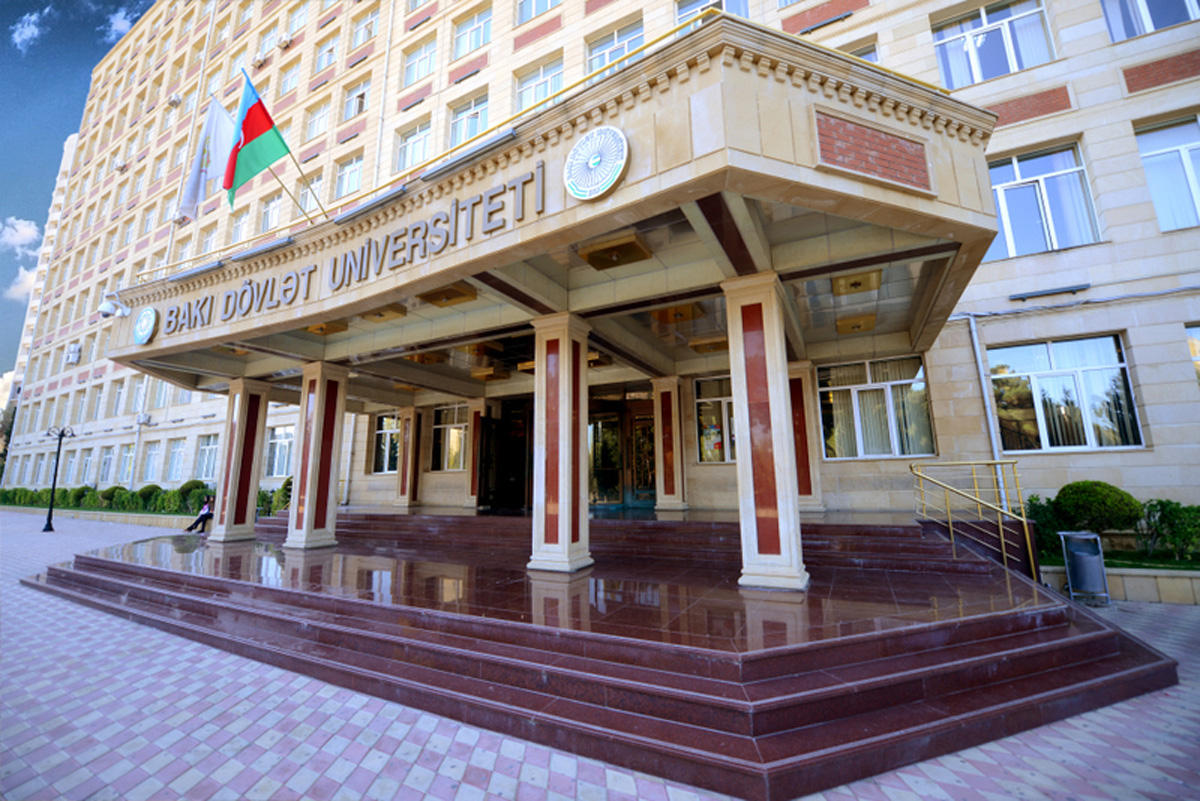 БГУ ищет 2 деканов и 17 заведующих кафедрой - СПИСОК