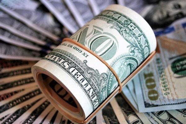 Объём денежных переводов из-за рубежа в Азербайджан вырос почти на 6%
