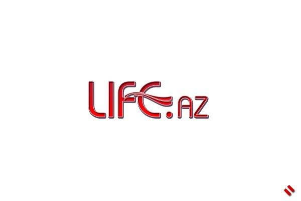 LIFE.az исполняется 15 лет