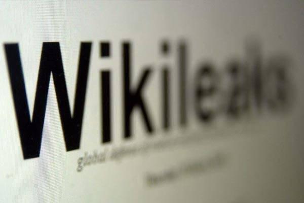 WikiLeaks : Приговор Ассанжу является настолько же шокирующим, насколько и карательным