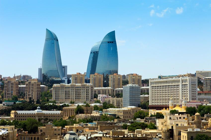 Подготовку Генплана Баку предусмотрено завершить до конца 2020 года
