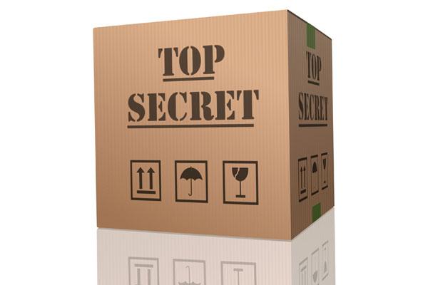 Заминистр: Нужно сократить количество представляющей коммерческую тайну информации