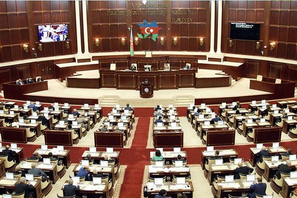 В Азербайджане принято еще одно решение в связи с охраной культурных памятников
