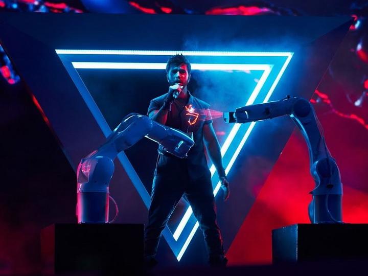 Финал «Евровидения-2019»: Азербайджан в числе главных кандидатов на победу