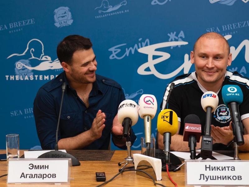 EMIN заявил о возможности открытия реабилитационного центра для наркозависимых в Баку