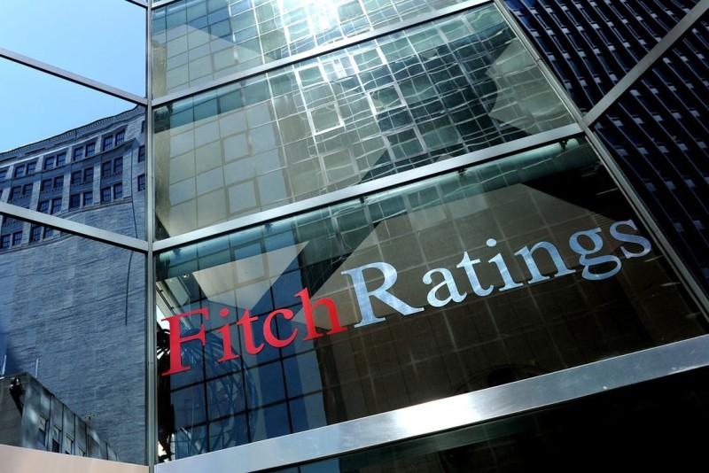 Fitch: У Азербайджана низкий уровень госдолга