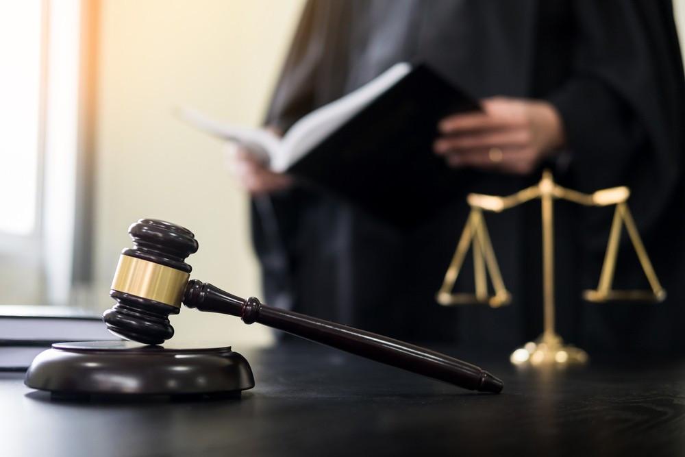 В Азербайджане к дисциплинарной ответственности привлечены 6 судей, один судья уволен