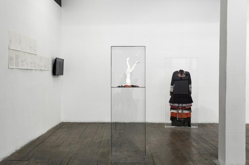 Новейшие музеи Стамбула: Музей иллюзий, Мадам Тюссо и Музей современного искусства