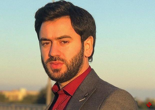 YouTube наградил певца Узеира Мехдизаде - впервые в Азербайджане