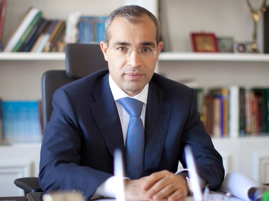 Микаил Джаббаров: Страхование имущества экономически обосновано