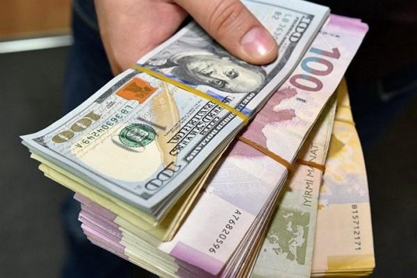 По росту минимальной зарплаты Азербайджан вошел в ТОП-3 мирового рейтинга