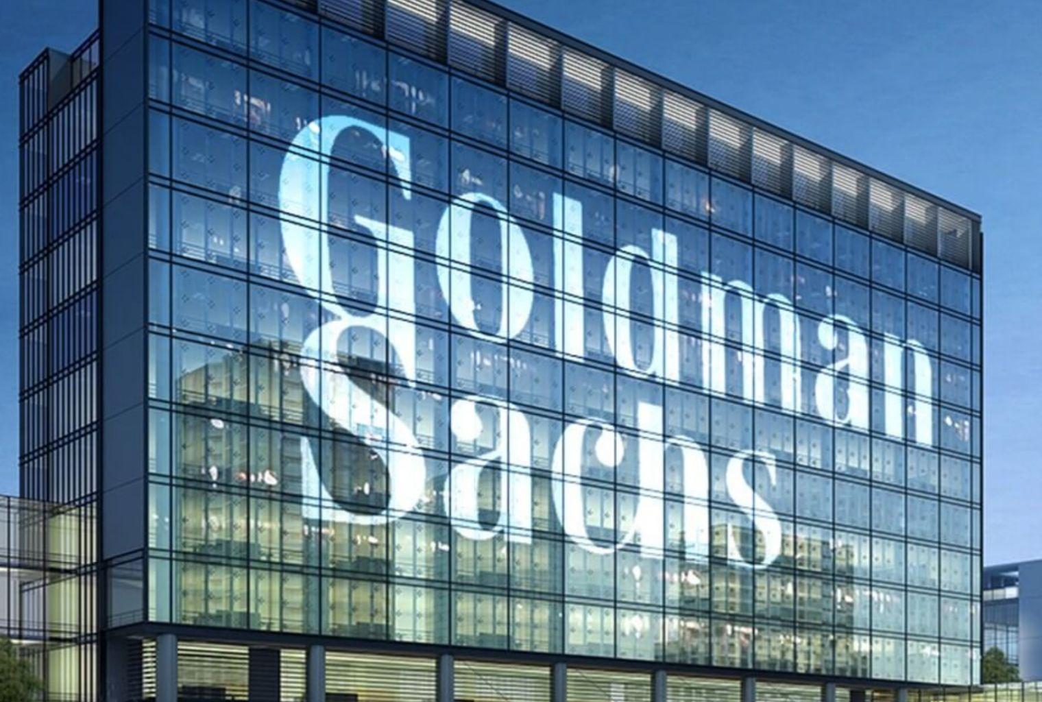 Goldman Sachs: Авиаперевозки в мире могут сократиться в 2020 году на 7%
