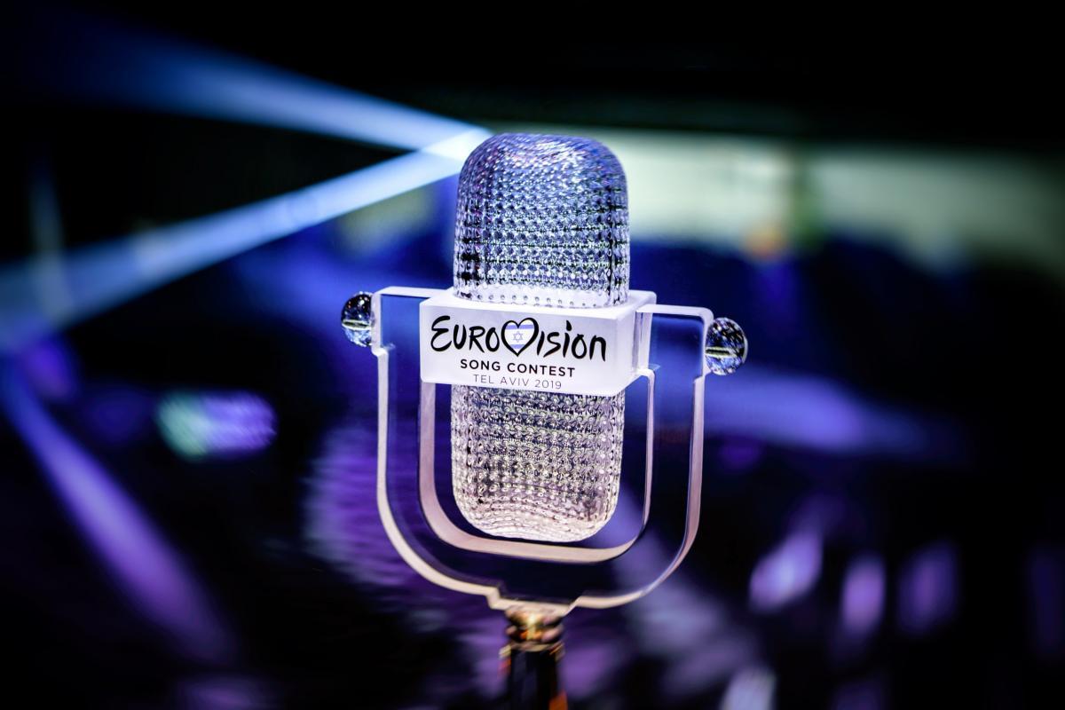 Организаторы «Евровидения» сделали новое заявление о конкурсе 2021 года