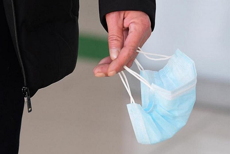 В Азербайджане использование медмасок будет обязательным - ОФИЦИАЛЬНО