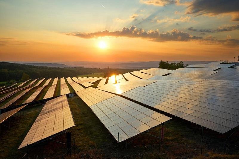 Прошло заседание, посвященное возобновляемым источникам энергии