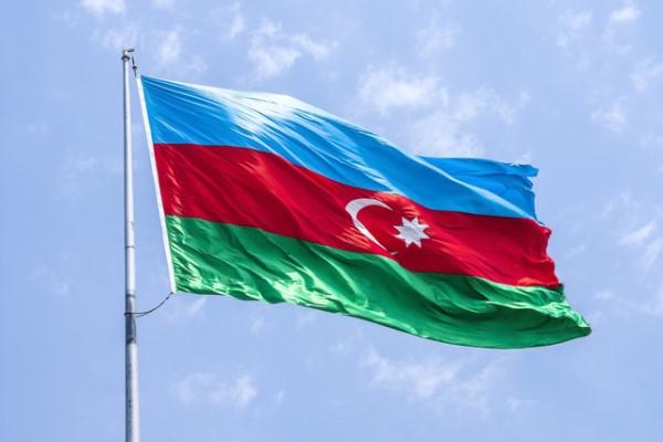 Vor 102 Jahren-am 28. Mai 1918 Aserbaidschanische Demokratische Republik gegründet