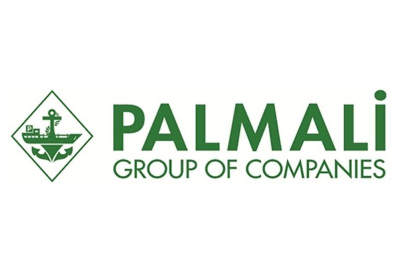 Palmali Holding объявлен банкротом