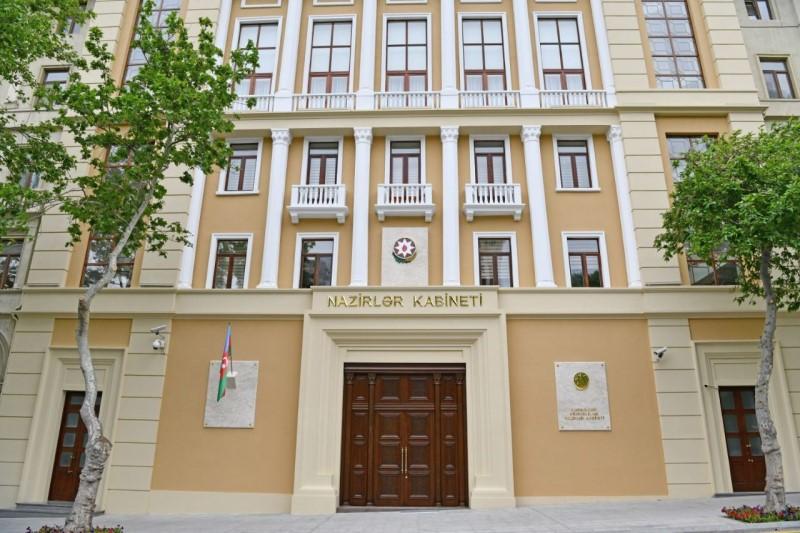 В ряде городов Азербайджана будет введен жесткий карантин