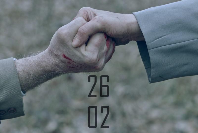 Фильм про Ходжалы добился успеха на международных фестивалях
