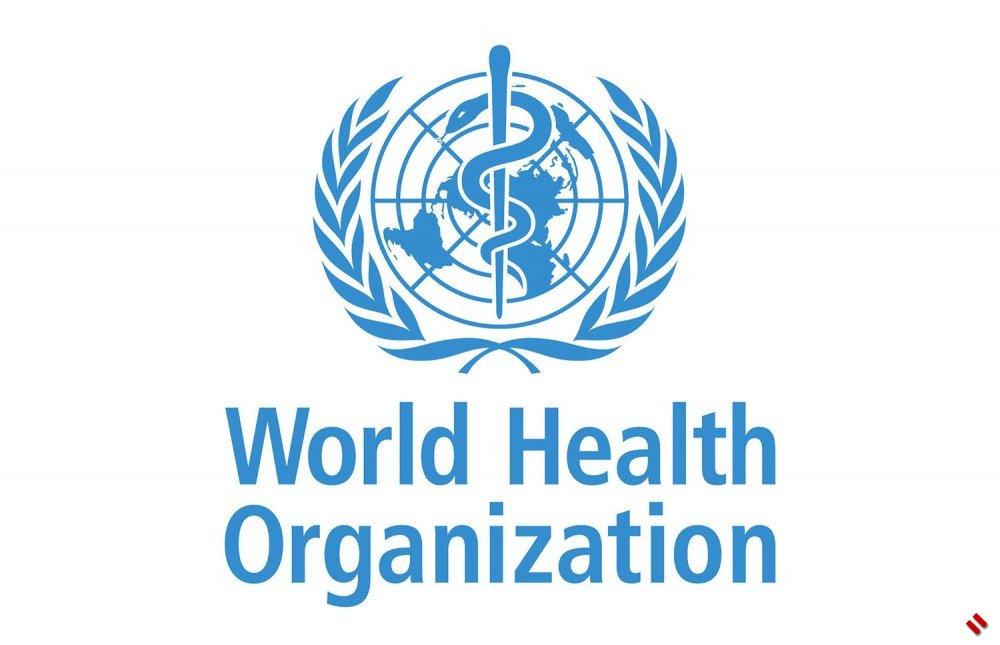 ВОЗ призвала выделить $31 млрд на борьбу с коронавирусом