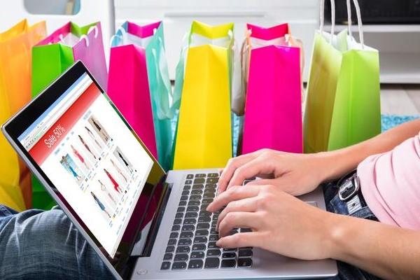 ООН: Карантинные ограничения вызвали увеличение онлайн-продаж по всему миру