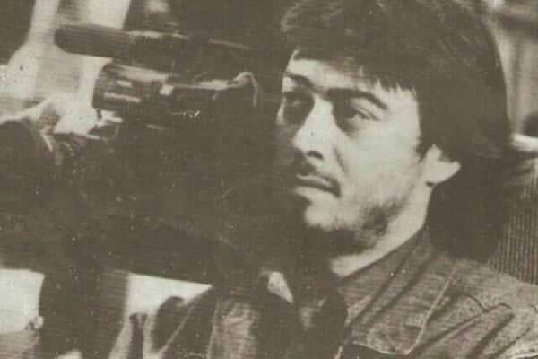Сегодня день рождения Национального героя Азербайджана Чингиза Мустафаева