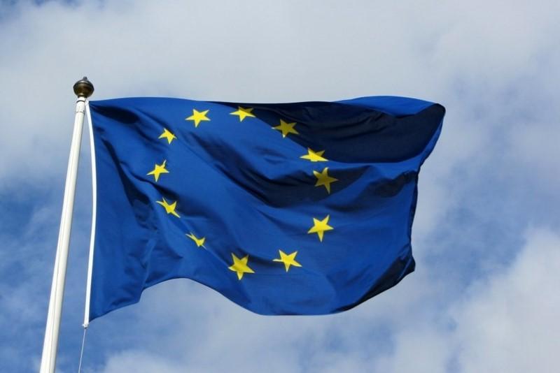 Лидеры ЕС на саммите призовут третьи страны не вмешиваться в ситуацию в Карабахе