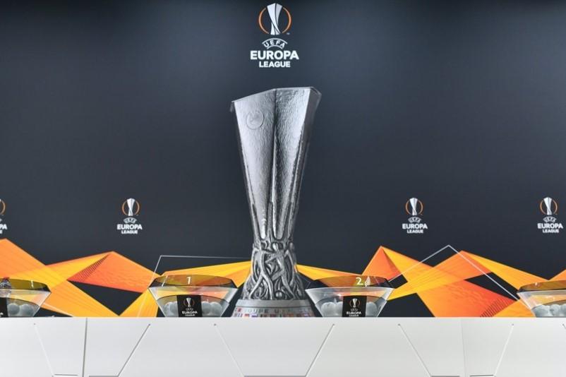 Стали известны соперники «Карабаха» в групповом раунде Лиги Европы