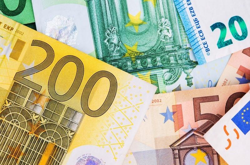 В Германии неизвестные украли более 6 млн евро из здания таможни