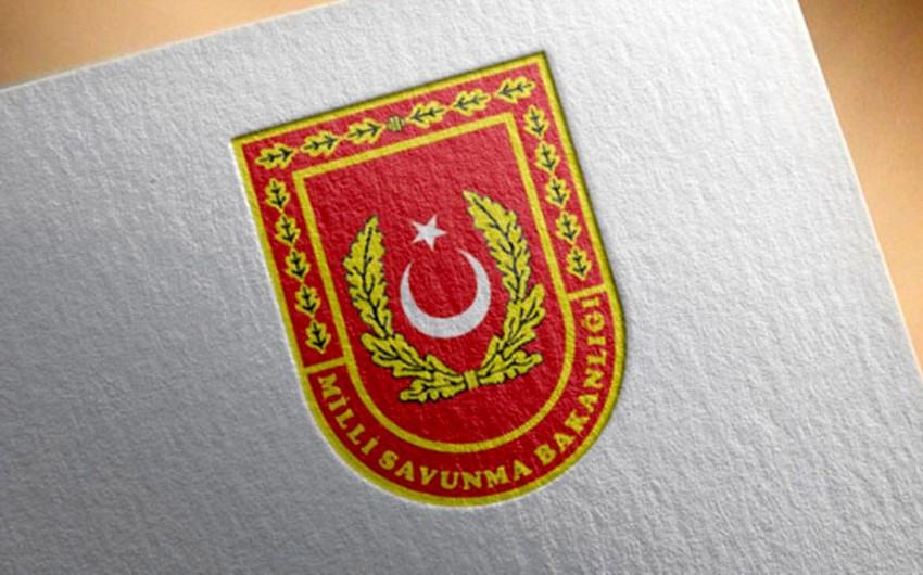 Завершились переговоры Турции и России о контроле над прекращением огня в Карабахе